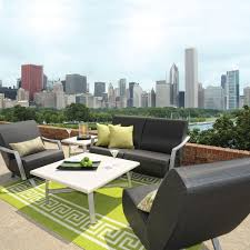 homecrest patio furniture family leisure