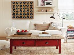 Rustic Living Room Wall Decor Ideas by Living Room How To Apply Rustic Decorating Ideas For Living Rooms