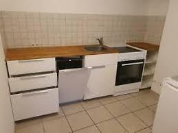 küchen küche esszimmer in stralsund ebay kleinanzeigen