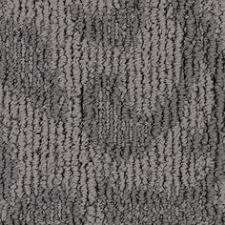 Shaw Berber Carpet Tiles Menards by Going For Gold Ea647 Poised Carpet U0026 Carpeting Berber Texture