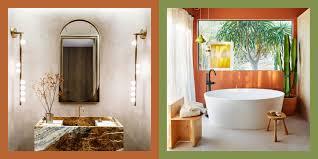10 Bathroom Remodel Tips And Advice 60 Beautiful Bathroom Design Ideas Small Large Bathroom