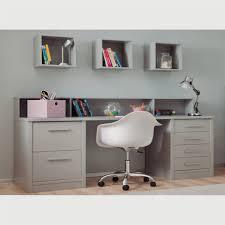 bureau pas chere refaire un bureau pas cher avec meilleur des images de siege bureau