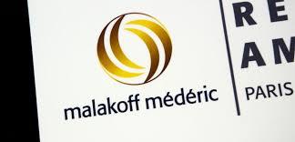 mutuelle generale siege social echec du rapprochement entre malakoff médéric et la mutuelle
