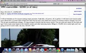 Craigslist Moorhead MN Used Cars - Vehicles Under $5000 Available ... Record Store On Wheels Craigslist Cars And Trucks Mn Best Image Truck Kusaboshicom 1933 Chev 1 Ton 29000 New Tires Everything Works I Found This Conner Setzers Garage Whewell Projects Cost Of A Model A Ford The Hamb Crapshoot Hooniverse For 2200 May Farce Be With You 1965 Vw Beetle Woodie For Sale Ive Known And Loved Vehicle Scams Google Wallet Ebay Motors Amazon Payments Ebillme Bike Guy Column Lessons From Scuttling Minneapolis Bike Theft