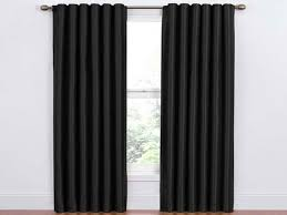 Living Room Curtains At Walmart by Living Room Living Room Window Curtains Ideas Christmas Living