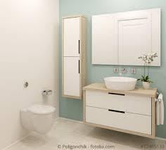 farbtrends im badezimmer stimmung beeinflussen