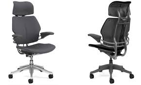 humanscale freedom chair hunters north online