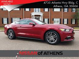 100 Cars And Trucks For Sale By Owner On Craigslist Athens Sixdesignenvyco