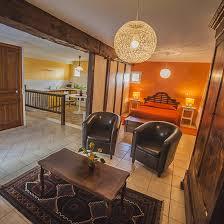 chambre d hote orleans pas cher chambres d hôtes le petit nancay chambres d hôtes située en