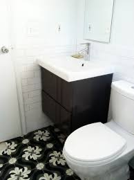 Small Bathroom Corner Sink Ideas by Remarkable Corner Bathroom Sink Ideas Designs The Style Of For