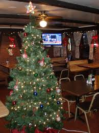 Christmas Tree Shop Allentown Pa by Gallery Willy Joe U0027s Restaurant