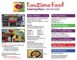 Catering And Menus - LouZiana Food Catering And Restaurant How To Start A Food Truck Business Trucks Truck Review The New Chuck Wagon Fresh Fixins At Fort 19 Essential In Austin Bleu Garten Roxys Grilled Cheese Brick And Mortar Au Naturel Juice Smoothie Bar Menu Urbanspoonzomato Qa Chebogz Seattlefoodtruckcom To Write A Plan Top 30 Free Restaurant Psd Templates 2018 Colorlib Coits Home Oklahoma City Prices C3 Cafe Dream Our Carytown Burgers Fries Richmond Va