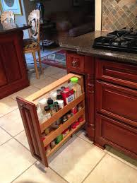 kitchen cabinets amish cabinets of texas houston