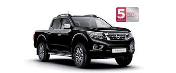 Nissan Navara | Pick-up Truck 4x4 | Nissan 1995 Cherry Red Pearl Metallic Nissan Hardbody Truck Xe Extended Cab Pin By D Macc On Grunt Factory D21 4x4 Mini Pinterest Se V6 King 198889 Youtube 2016 Titan Xd Longterm Test Review Car And Driver Used 2017 Platinum Reserve 4x4 For Sale In 1994 Needs Paint But Stil Looks Goodi Love These Mint Graphic A 1985 720 Pickup Sport Nissan Frontier Crew Cab Nismo Overview Cargurus Old Parked Cars 1984 Super Clean Lifted Forum