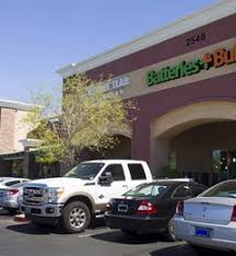 batteries plus bulbs 2546 e craig rd ste 115 las vegas nv