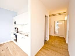 wasser prater apartments