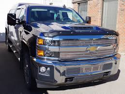 Chevrolet Silverado HD 2500/3500 Diesel (2017-up) Smooth Tough Guard Blog Post Test Drive 2016 Chevy Silverado 2500 Duramax Diesel 2018 Truck And Van Buyers Guide 1984 Military M1008 Chevrolet 4x4 K30 Pickup Truck Diesel W Chevrolet 34 Tonne 62 V8 Pick Up 1985 2019 Engine Range Includes 30liter Inline6 Diessellerz Home Colorado Z71 4wd Review Car Driver How To The Best Gm Drivgline Used Trucks For Sale Near Bonney Lake Puyallup Elkins Is A Marlton Dealer New Car New 2500hd Crew Cab Ltz Turbo 2015 Overview The News Wheel