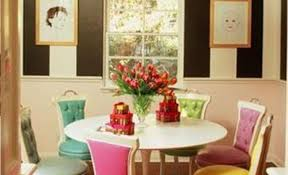 dining room awesome small dining room decorating ideas uk