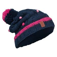 100 Truck Outlet Usa Buff Hats Sale Outlet Buff Junior Knitted Polar Hat Hats Dysha