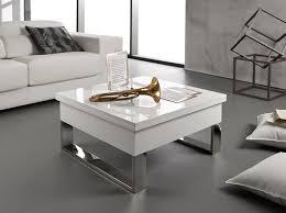 table basse ton spécialiste en ligne en tables basses maison