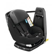 siege auto maxi cosi siège auto pour bébé rotatif maxi cosi axissfix groupe 1