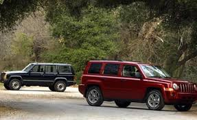 Jeep Patriot For Sale - Http://autotras.com | Auto | Pinterest ... 2009 Jeep Patriot 4x4 Limited Green Suv Sale Details West K Auto Truck Sales 2015 Kenworth T680 Dallas Tx 5002699701 Cmialucktradercom X1 Edition Black Campers Motorcars Used Car Dealer In Fort Worth Benbrook White Huge 6door Ford By Diessellerz With Buggy On Top Freightliner Trucks And Western Star Jeep Patriot Sport For Sale At Elite New Englands Medium Heavyduty Truck Distributor Win A 2011 Dodge Or Thanks To Owyhee Cattlemens