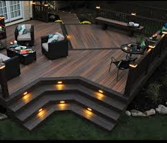 Amazing Patio From Houzz   Building Dream House 2017   Pinterest ... Garden Design With Deck Ideas Remodels Uamp Backyards Excellent Houzz Backyard Landscaping Appealing Patio Simple Brilliant Pool Designs For Small Best Decor On Tropical Landscape Splendid 17 About Concrete Remodel 98 11 Solutions Your The Ipirations
