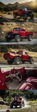 2362 Best Trucks Images On Pinterest | Custom Trucks, Ford Trucks ... Used Cars For Sale In Wichita Ks Autocom Dorable Craigslist Salt Lake City By Owner Ornament Classic In Denver Colorado L Cummins 20 New Photo El Paso And Trucks 2362 Best Images On Pinterest Custom Trucks Ford Parking Garage Find A 1965 Chevy C20 Pickup Automotive M38a1 Search Results Ewillys Page 3