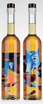 Sofa King Bueno Wine by 416 Best What U0027s In A Label Images On Pinterest Design Packaging