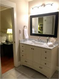 Bathroom Vanities : Magnificent Home Depot Vanities With Sink ... Martha Stewart Living Cabinet Solutions From The Home Depot Kitchen Color Trends Paint Bjyapu Ideas Charming Brown Mahogany 100 Expo Design Center Florida Online Myfavoriteadachecom Interior Chart Nifty Kitchen Cabinet Awesome Project Canada Tuscany Omicron A Better Way To Likeable Luxury Iranews Foundation Grants Lighting First To Open Last Close Home Depots