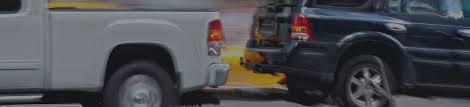 100 Wheel Lift Tow Truck KB Ing Los Angeles CA 247 S Emergency Roadside