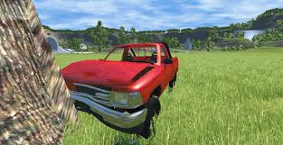 Top Gear Hilux Recreation | BeamNG Toyota Truck Top Gear Best Of Rc Adventures Uk Toyota Hilux Richard Drives The Marauder Part 12 Series 17 Episode 1 Top 50 Years Of The Truck Jeremy Clarkson Couldnt Kill Motoring Research For Sale Diesel 4x4 Dual Cab In California Worlds Photos Gear And Flickr Hive Mind Reasons Why Is A Titan Aoevolution Creation Beamng Nice Hilux Volcano Car Images Hd Arctic Trucks Idle Clatters Tribute To Indestructible Topgear