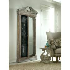 Mirror Jewelry Armoire Ikea – Abolishmcrm.com Amazoncom Mirrotek Jewelry Armoire Over The Door Mirror Cabinet Innerspace Overthedowallhangmirrored Jewelry Armoire Over The Door Abolishrmcom Ipirations Mirrored Organizer Holder Ideas On Beauty Makeup With Vanity Belham Living Hollywood Locking Wallmount Fniture Rectangullar Black Wooden Odworking Plans Mirrored Choice Image Doors
