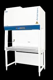esco class ii biological safety cabinets 3 g series