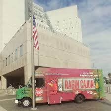 RaginCajun (@cajunonwheels)   Twitter Ragincajun On Twitter Lakewood Osh Tonight Yall Buy Tickets Now For Ragin Cajun Blues Festival South Bay By Jackie Rajun Snoballs Brings A New Oransstyle Treat To East Hill Delivers Taste Of Orleans In Hermosa Beach Daily Amazoncom Eminence Patriot 10 Guitar Speaker 75 Food Truck Atomic Eats Is Proud Announce Our New Foodstock Igrandmas Fullerton Fans Well Be 54 Miles Away From Original Best The 2018 Southerncajun Louisiana Kitchen Catfish Poboy And Jambalaya Yelp