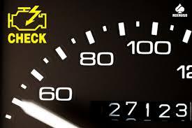 Malfunction Indicator Lamp Honda by Engine Tune Up Machanic In West Jordan Ace Auto Repair