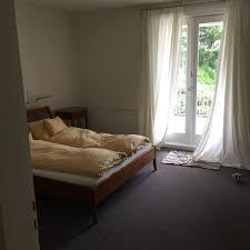 schlafzimmer renovierung هوميفاي