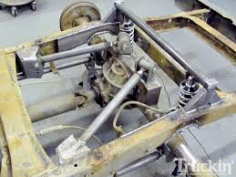 1013tr_05+1960_ford_f100+four_link_bars.jpg 1,600×1,200 Pixels ... Shanes Car Parts Vehicle Featured In Popular Mechanics 1960 Ford F100 Gateway Classic Cars St Louis 6232 Youtube Subtle And Clean Hot Rod Network 1957 Pickup Truck 1960ickupnsratspermancebestinafordrear F500 For Sale Best Resource Fire Series Review Specs Pictures Collection Hd Dennis Carpenter Catalogs Benishekforngresscom Ford Pickup Hotrod Blue Silver Craigslist In Rgv