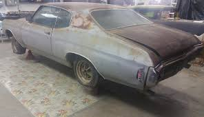 Take A Look At This Unbelievably Cool 1970 Chevelle SS396 Barn ... Barn Find 1969 Dodge Daytona Charger Discovered In Alabama Hot Classic Vehicles For Sale On Classiccarscom Under 5000 Amazing Discovery Of Vintage Cars In Barn Mirror Online 071116 Finds 1978 Amc Matador Barcelona Edition 4 Are We Running Out Of Good Cars Motorcycles Ebay Gasolene S02e05 Muscle Car Pt 1 Youtube Watch A Barnfind Tucker Lay Numbers Dyno Finds Classic Car Yahoo Image Search Results Rust Find British Sunbeam Rapier From The 1970s Ready Future Classics Excite But Proper Storage Is Better Loaded With Mopars