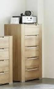 kommode klein dinaro sideboard wohnzimmer schlafzimmer
