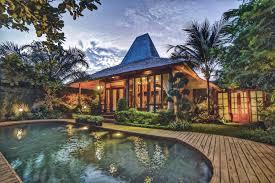 100 Villa In Sak Beautiful S In Seminyak Bali Donesia
