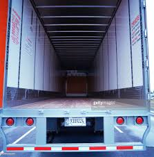 Empty Tractor Trailer Truck With Open Doors Rear View Stock Photo ... Refurbished Intertional 4700 Armored Truck Rear Doors Cbs All These 6 Doors Remind Me Of This 8 Door In Texas Lst Truck Show The Shop 5 Cleaning Out The Blast Cars 194852 Ford Rl Car Parts Chevrolet 881998 Vertical Lambo Bolton Cversion Kit Body Trailer Am Group China Supplier Used Spare For Sale Buy 1950 Chevy Chopped Top Suicide Waycool Customs Thieves Drive Through Alberta Mall Make Off With Atms From Food Lsd 50003 Roller Action Door Solutions 2011 Six