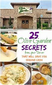 second de cuisine salaire second de cuisine 495 best store hacks images on