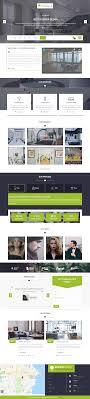100 Home Interior Website 10 Best Free Design WordPress Themes AccessPress