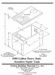 How To Construct A Septic Tank Diagram Diode Logic Gates Examples Septic Tank Design And Operation Archives Hulsey Environmental Blog Awesome How Many Bedrooms Does A 1000 Gallon Support Leach Line Diagram Rand Mcnally Dock Caring For Systems Old House Restoration Products Tanks For Saleseptic Forms Storage At Slope Of Sewer Pipe To 19 With 24 Cmbbsnet Home Electrical Switch Wiring Diagrams Field Your Margusriga Baby Party Standard 95 India 11