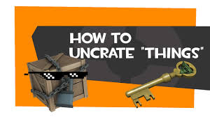 Halloween Spells Tf2 Footprints by Tf2 How To Uncrate Things Youtube