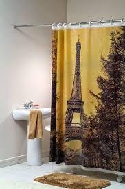 Paris Themed Bathroom Pinterest by Paris Themed Bathroom Decor Bathroom Curtains Walmart Peacock