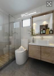 pin andrea n auf home mood board badezimmer