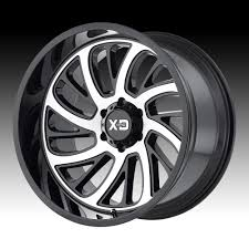 KMC XD XD826 Surge Black 20x12 6x5.5 -44mm (XD82621268544N ... Kmc Monster Xd 24x10 5x1143 Matt Black Rims Wheels Xd229 Machete Crawl Series Xd201 Grenade Black And Milled Center With Rockstar Enter Powersports Market Full Utv Line Now Chopstix Wheel Review Youtube Series Xd128 Matte Gray Custom Xd301 Turbine Satin Xd826 Surge 20x12 6x55 44mm Xd821268544n Xs775 I Sxsperformancecom By Xd811 Rs2 On Sale Xd837 Demo Dog Modular Painted Truck Xd820 Grenade