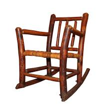 Child's Old Hickory Rocking Chair - Foxglove Antiques & Galleries Old Man Sitting In Rocking Chair And Newspaper Vector Image Vertical View Of An Old Cuban On His Veranda A A Young Is Theory Fact Ew Howe Kursi Man Rocking Chair Watching Tv Stock Royalty Free Clipart Image Collection Hickory Porch For Sale At 1stdibs Drawing Getdrawingscom For Personal Use Clipart In Art More Images The Who Falls Asleep At By Ahmet Kamil Kele Rocking Chair Genuine Old Antique Farnworth
